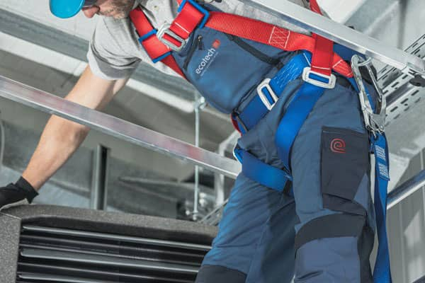 Commercial air conditioning Sheffield