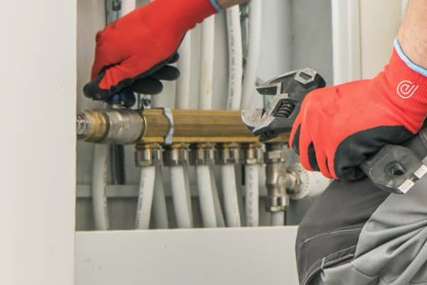 Commercial services Sheffield